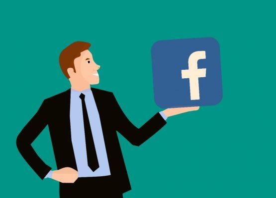 Facebook, cómo sacarle partido si tienes un negocio