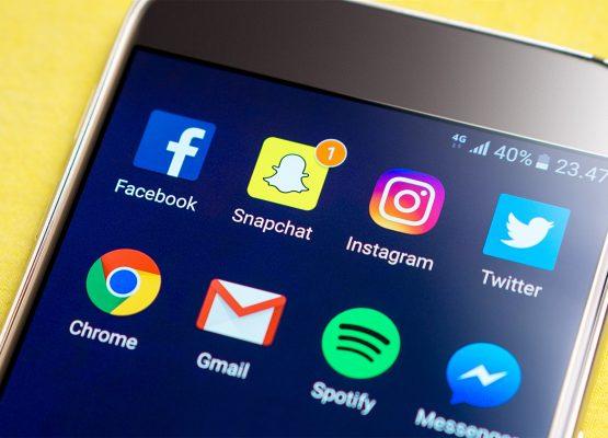 Cómo aprovechar las redes sociales para impulsar tu negocio